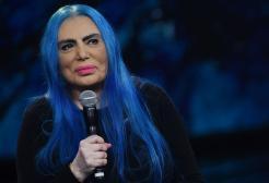 Sanremo, arriva Loredana Berté (ma non ci sarà Naomi Campbell)
