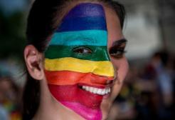 In un liceo romano i transgender potranno iscriversi con il nome che desiderano
