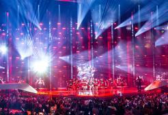 Eurovision Song Contest, confermata la presenza del pubblico