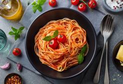 Il 25 ottobre si festeggia il World Pasta Day
