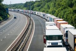 Troppi autisti senza Green Pass: rischio sciopero?