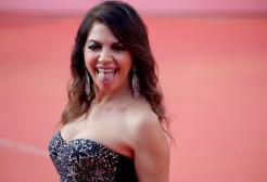 "Cristina D'Avena canta ""Holly e Benji"" per gli Europei 2021"