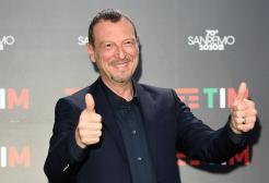 Sanremo 2021: confermate le date dal 2 al 6 marzo con il pubblico