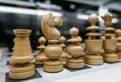 Il canale YouTube di scacchi Agadamator bloccato per frasi razziste