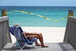 Estate 2021: ecco le regola per andare in spiaggia