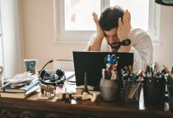 Sancito il diritto alla disconnessione per chi fa Smart working