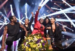 L'Eurovision apre al pubblico