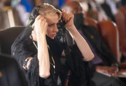 """""""Charlene di Monaco sta molto male, è dimagrita e stanca"""""""