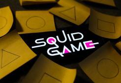 """Ecco chi è il compositore della colonna sonora di """"Squid Game"""""""