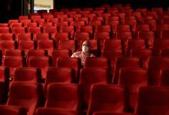 Bar, ristoranti, centri estetici, parrucchieri, cinema: si riapre dal 20 aprile?