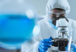 Origini del Covid: torna l'ipotesi della manipolazione genetica in laboratorio