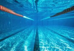 Il governo dà l'ok per la ripresa dello sport palestre e piscine