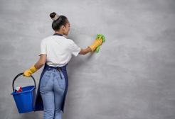 I lavori fatti in casa dalla moglie vanno risarciti: la sentenza in Cina è storica