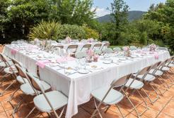 Se spendi di più per il regalo di nozze mangi di più al buffet: il ricatto sulle partecipazioni