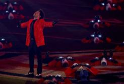 The Weeknd, un nuovo concerto a Milano