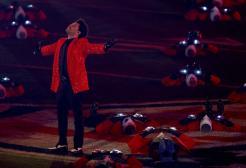 The Weeknd, un nuovo concerto a Milano