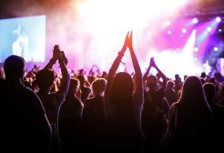 Teatri, cinema e stadi: vicini all'aumento della capienza massima