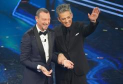 Sanremo 2022: no alle Nuove Proposte, solo Big al Festival