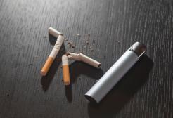Il CEO di Philip Morris pensa a un mondo senza sigarette entro il 2030