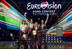 Eurovision 2022, in ritardo sulla scelta della città