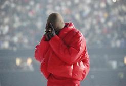 """Kanye West annuncia un nuovo evento per l'uscita di """"Donda"""""""