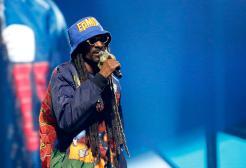 È morta Beverly Tate, la madre di Snoop Dogg
