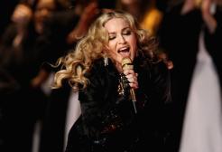 """Madonna, in arrivo un documentario su """"Madame X"""""""