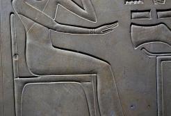 Il più antico birrificio del mondo ha oltre 5 mila anni