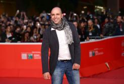 Checco Zalone batte Laura Pausini ai David di Donatello
