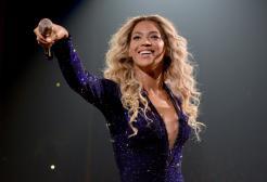 "Beyoncé canta ""Moon river"" in una pubblicità di Tiffany"