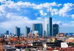 Prezzi di casa: Milano e Roma le città più costose