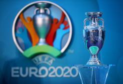 Preoccupazioni per i casi Covid tra i calciatori degli Europei, ma il protocollo è severo