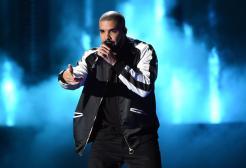 Drake, il nuovo album entro la fine dell'estate