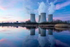 Il reattore 4 di Cernobyl torna a fare paura