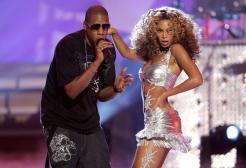 Beyoncé e Jay-Z, la loro villa è andata a fuoco