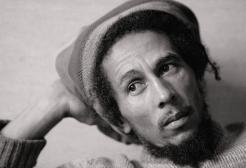 Bob Marley, 40 anni fa moriva la leggenda del reggae