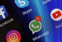 Come cambierà Whatsapp con l'aggiornamento obbligatorio del 15 maggio?