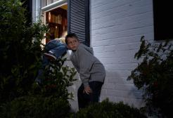 """Due bambini di 10 e 12 anni querelati per """"invasione di edificio"""""""