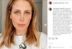 Clio make up si schiera a favore della body acceptance