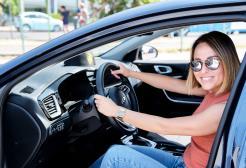 La #KiaSummerExperience continua on line con Valeria! Lasciatevi ispirare...