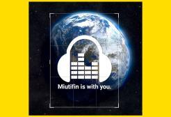 """Hai perso """"105 Start-up!""""? Riascolta la storia di Loris Caputo Founder di Miutifin!"""
