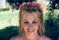 Britney Spears, venduta la casa dove ha avuto l'esaurimento nervoso