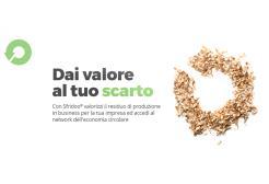 """Hai perso """"105 Start-up!""""? Riascolta la storia di Andrea Cavagna, co-founder di """"Sfridoo"""""""