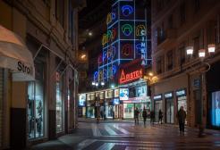 Sanremo 2021: si cercano figuranti conviventi per le cinque serate del Festival
