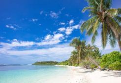 Le Seychelles riaprono ai turisti che si sono vaccinati contro il Covid
