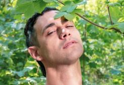 """Cosmo sta per pubblicare il nuovo album """"La terza estate dell'amore"""""""