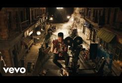 """OneRepublic, pubblicato il video di """"Run"""""""