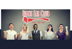 "Hai perso ""105 Start-up!""? Riascolta la storia di Antonio Prestieri, Managing Director di Fight Eat Club"