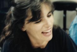 """Addio a Mira Furlan, aveva interpretato Danielle Rousseau nella serie tv """"Lost"""""""