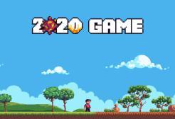 Il 2020 è diventato un videogame (gratuito) dove lo scopo è sopravvivere